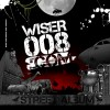 Wiser ft Gaïden - Import / Export