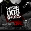 Wiser008 ft Andie - Summer Love